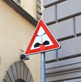 Ein Tag in Florenz Bild 5 bearbeitet klein_2