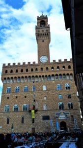 Ein Tag in Florenz Bild 7 bearbeitet klein