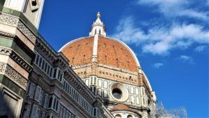 Ein Tag in Florenz Bild 8 bearbeitet klein