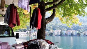 Märkte am Lago d'Orta Aufmacher 2 bearbeitet klein