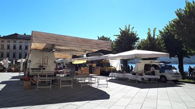 Märkte am Lago d'Orta Bild 3 bearbeitet klein