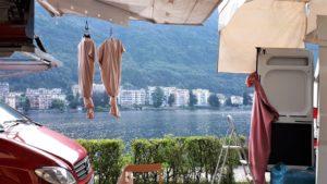 Märkte am Lago d'Orta Bild 4 bearbeitet klein
