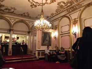 Musicals in London Bild 4 bearbeitet klein
