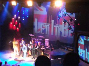 Musicals in London Bild 5 bearbeitet klein