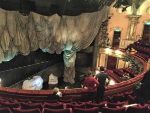 Musicals in London Bild 6 bearbeitet klein