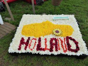 Zur Tulpenblüte nach Holland Bild 9 bearbeitet klein