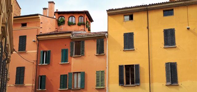 Ein Tag in Bologna: 5 Dinge, die du getan haben solltest