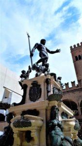 Bologna Bild 3 bearbeitet klein
