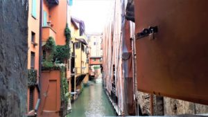 Bologna Bild 5 bearbeitet klein
