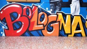 Bologna Bild 6 bearbeitet klein