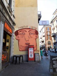 Chinatown Mailand Aufmacher 1.1 bearbeitet klein