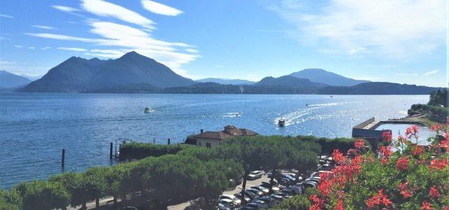 HeIfer beim Italienisch lernen: Meine Tipps und Empfehlungen