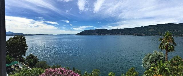 Isola Madre am Lago Maggiore: Die größte der Borromäischen Inseln