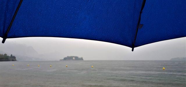 Lago Maggiore im Regen: Was du bei schlechtem Wetter unternehmen kannst