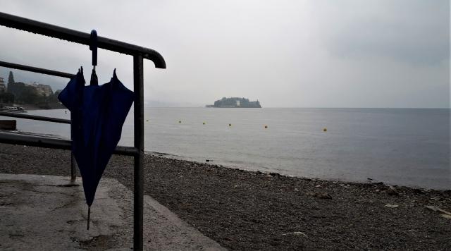 Lago Maggiore im Regen Aufmacher 2 bearbeitet klein