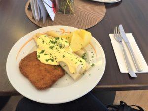 Mittagstisch im Ruhrgebiet Bild 10 bearbeitet klein