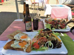 Mittagstisch im Ruhrgebiet Bild 6 bearbeitet klein