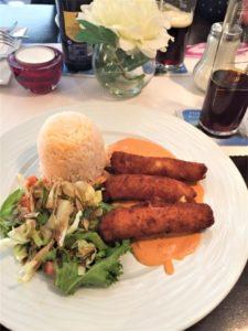 Mittagstisch im Ruhrgebiet Bild 7 bearbeitet klein