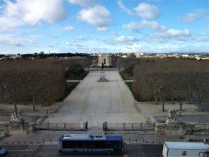 Montpellier Bild 4 bearbeitet klein