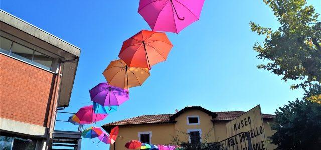 Beliebt am Lago Maggiore: Ein Ausflug zum Schirmmuseum in Gignese