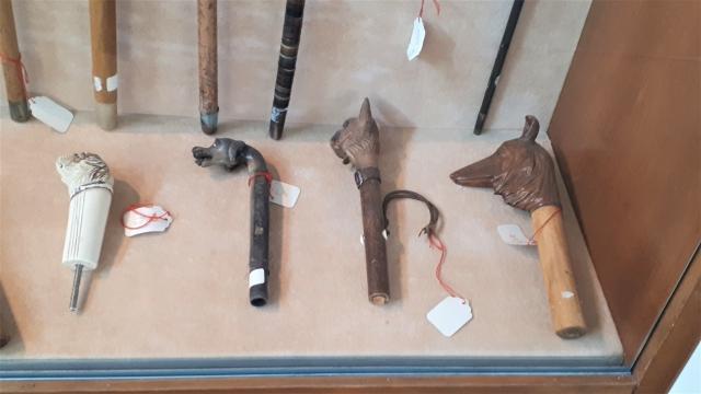 Schirmmuseum in Gignese Bild 4 bearbeitet klein