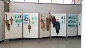 Schirmmuseum in Gignese Bild 5 bearbeitet klein