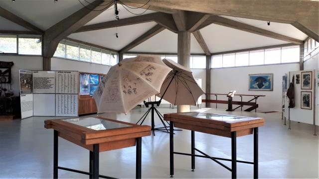 Schirmmuseum in Gignese Bild 6 bearbeitet klein
