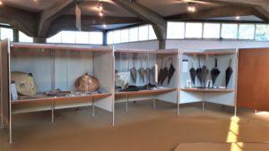 Schirmmuseum in Gignese Bild 7 bearbeitet klein