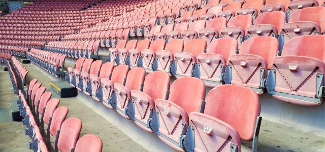 Stadionbesichtigung in Mailand: Eine Tour durch San Siro