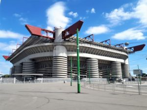 Stadionbesichtigung in Mailand Aufmacher 2 bearbeitet klein