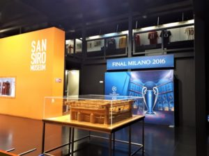 Stadionbesichtigung in Mailand Bild 3 bearbeitet klein