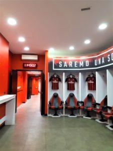 Stadionbesichtigung in Mailand Bild 4 bearbeitet klein