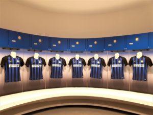 Stadionbesichtigung in Mailand Bild 5 bearbeitet klein