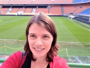 Stadionbesichtigung in Mailand Bild 6 bearbeitet klein