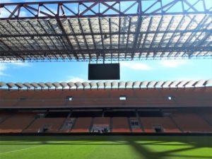 Stadionbesichtigung in Mailand Bild 7 bearbeitet klein