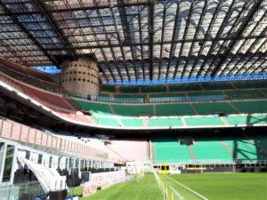 Stadionbesichtigung in Mailand Bild 8 bearbeitet klein