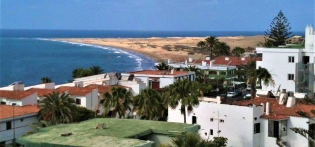 Gran Canaria: 5 Dinge, die du getan haben solltest