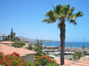 Gran Canaria Aufmacher 2 bearbeitet klein