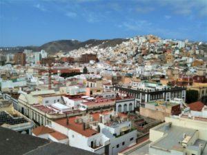 Gran Canaria Bild 5 bearbeitet klein