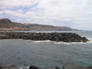 Gran Canaria Bild 6 bearbeitet klein