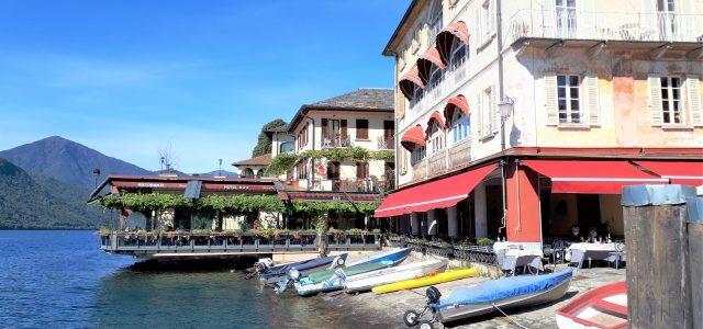 Italienisch lernen: Lernkrimis als spannende Lernhilfe