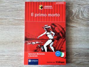 Italienische Lernkrimis Aufmacher 2 bearbeitet klein