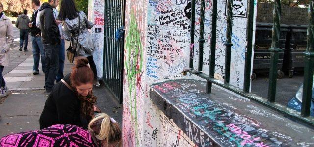 London und die Beatles: 5 kostenlose Highlights für Fans
