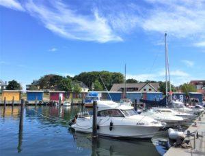 Die schönsten Orte an der Lübecker Bucht Aufmacher 1 bearbeitet klein