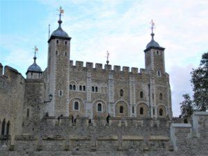 London für Anfänger Tower of London 2 bearbeitet klein