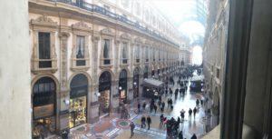 Mailand für Anfänger Bild 4 bearbeitet klein
