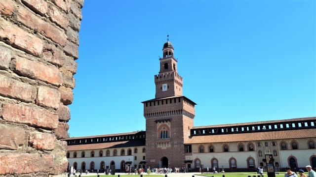 Mailand für Anfänger Bild 6 bearbeitet klein