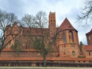 Marienburg Aufmacher 2 bearbeitet klein
