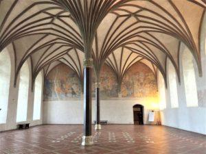 Marienburg Bild 3 bearbeitet klein