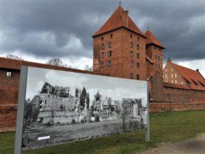 Marienburg Bild 4 bearbeitet klein
